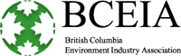 British Columbia Environmental Industry Association